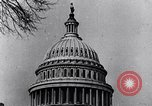 Image of American women United States USA, 1944, second 11 stock footage video 65675028448