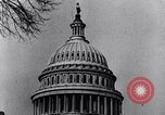 Image of American women United States USA, 1944, second 12 stock footage video 65675028448