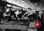 Image of American women United States USA, 1944, second 2 stock footage video 65675028451