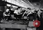 Image of American women United States USA, 1944, second 3 stock footage video 65675028451