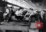 Image of American women United States USA, 1944, second 5 stock footage video 65675028451