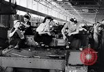 Image of American women United States USA, 1944, second 6 stock footage video 65675028451