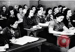 Image of American working women United States USA, 1943, second 10 stock footage video 65675028455