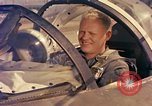 Image of B-47 United States USA, 1958, second 8 stock footage video 65675028459