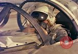 Image of B-47 United States USA, 1958, second 12 stock footage video 65675028459