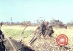 Image of United States Marines Con Thien Vietnam, 1967, second 1 stock footage video 65675028466