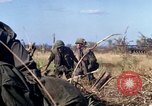 Image of United States Marines Con Thien Vietnam, 1967, second 3 stock footage video 65675028466