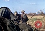 Image of United States Marines Con Thien Vietnam, 1967, second 4 stock footage video 65675028466