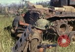 Image of United States Marines Con Thien Vietnam, 1967, second 2 stock footage video 65675028467