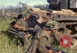 Image of United States Marines Con Thien Vietnam, 1967, second 4 stock footage video 65675028467