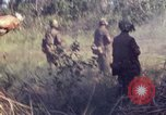 Image of United States Marines Con Thien Vietnam, 1967, second 1 stock footage video 65675028468