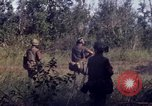 Image of United States Marines Con Thien Vietnam, 1967, second 2 stock footage video 65675028468