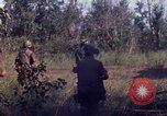 Image of United States Marines Con Thien Vietnam, 1967, second 3 stock footage video 65675028468