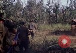 Image of United States Marines Con Thien Vietnam, 1967, second 5 stock footage video 65675028468