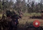 Image of United States Marines Con Thien Vietnam, 1967, second 6 stock footage video 65675028468