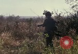 Image of United States Marines Con Thien Vietnam, 1967, second 11 stock footage video 65675028470