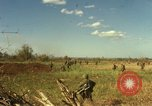 Image of United States Marines Con Thien Vietnam, 1967, second 1 stock footage video 65675028471