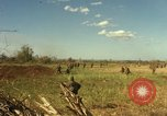 Image of United States Marines Con Thien Vietnam, 1967, second 2 stock footage video 65675028471