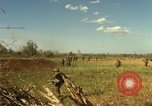 Image of United States Marines Con Thien Vietnam, 1967, second 3 stock footage video 65675028471