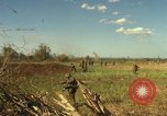 Image of United States Marines Con Thien Vietnam, 1967, second 4 stock footage video 65675028471