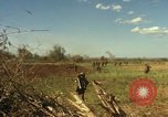 Image of United States Marines Con Thien Vietnam, 1967, second 5 stock footage video 65675028471