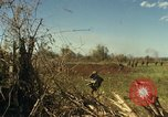 Image of United States Marines Con Thien Vietnam, 1967, second 8 stock footage video 65675028471