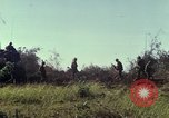 Image of United States Marines Con Thien Vietnam, 1967, second 4 stock footage video 65675028472
