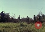 Image of United States Marines Con Thien Vietnam, 1967, second 5 stock footage video 65675028472