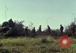 Image of United States Marines Con Thien Vietnam, 1967, second 7 stock footage video 65675028472