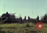 Image of United States Marines Con Thien Vietnam, 1967, second 9 stock footage video 65675028472