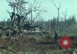 Image of United States Marines Con Thien Vietnam, 1967, second 3 stock footage video 65675028473