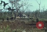 Image of United States Marines Con Thien Vietnam, 1967, second 5 stock footage video 65675028473