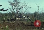 Image of United States Marines Con Thien Vietnam, 1967, second 6 stock footage video 65675028473