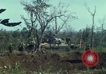 Image of United States Marines Con Thien Vietnam, 1967, second 8 stock footage video 65675028473
