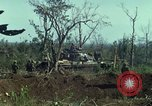 Image of United States Marines Con Thien Vietnam, 1967, second 9 stock footage video 65675028473