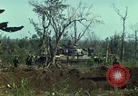 Image of United States Marines Con Thien Vietnam, 1967, second 10 stock footage video 65675028473