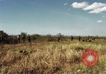 Image of United States Marines Con Thien Vietnam, 1967, second 11 stock footage video 65675028474