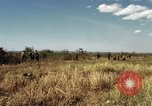 Image of United States Marines Con Thien Vietnam, 1967, second 12 stock footage video 65675028474