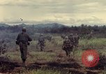 Image of United States Marines Con Thien Vietnam, 1967, second 12 stock footage video 65675028475