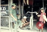 Image of United States Marines Cam Lo Vietnam, 1967, second 2 stock footage video 65675028476