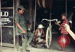 Image of United States Marines Cam Lo Vietnam, 1967, second 5 stock footage video 65675028476