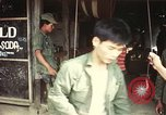 Image of United States Marines Cam Lo Vietnam, 1967, second 11 stock footage video 65675028476