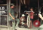 Image of United States Marines Cam Lo Vietnam, 1967, second 12 stock footage video 65675028476