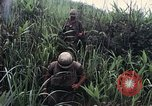 Image of United States Marines Khe Sanh Vietnam, 1967, second 5 stock footage video 65675028477