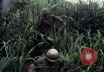 Image of United States Marines Khe Sanh Vietnam, 1967, second 6 stock footage video 65675028477