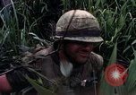 Image of United States Marines Khe Sanh Vietnam, 1967, second 7 stock footage video 65675028477