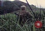 Image of United States Marines Khe Sanh Vietnam, 1967, second 11 stock footage video 65675028477
