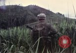 Image of United States Marines Khe Sanh Vietnam, 1967, second 12 stock footage video 65675028477
