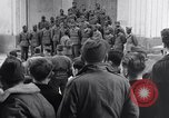Image of 923d Aviation Engineers Vittel France, 1944, second 2 stock footage video 65675028480