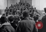 Image of 923d Aviation Engineers Vittel France, 1944, second 3 stock footage video 65675028480
